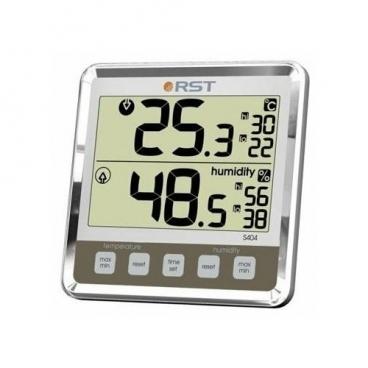 Термометр RST 02404