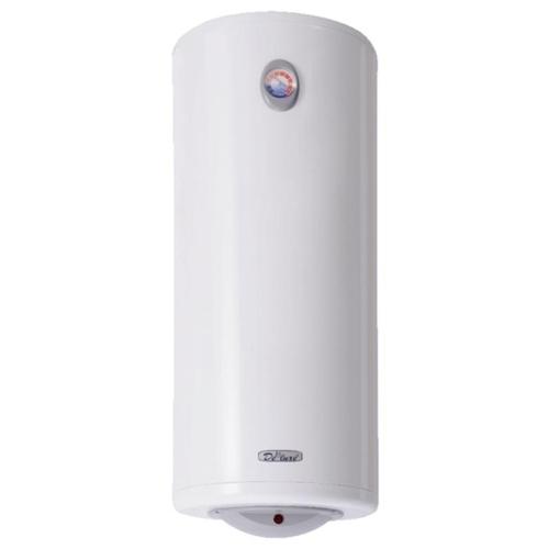 Накопительный электрический водонагреватель De Luxe 4W40Vs