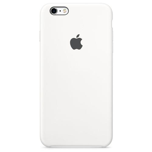 Чехол Apple силиконовый для Apple iPhone 6 Plus / 6s Plus