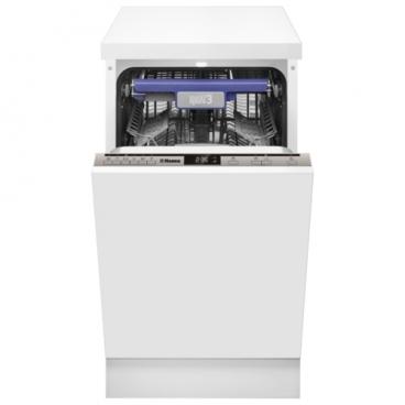 Посудомоечная машина Hansa ZIM 486 SEH