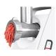 Мясорубка Bosch MFW 3540