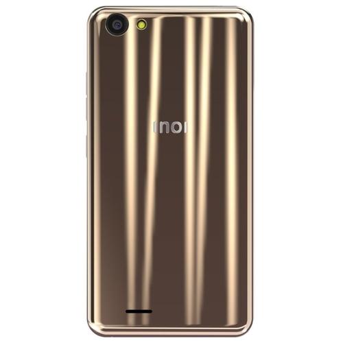 Смартфон INOI 2 Lite