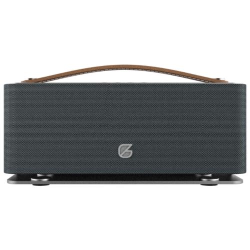 Портативная акустика GZ electronics LoftSound GZ-44