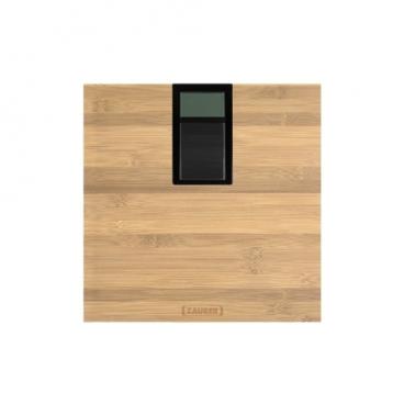 Весы Zauber ECO-150