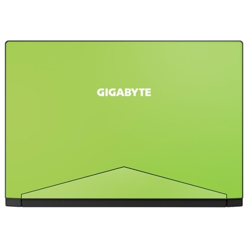 Ноутбук GIGABYTE AERO 15