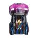 Внедорожник WL Toys 18403 1:18 28 см