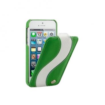 Чехол Melkco Jacka Type Special Edition для Apple iPhone 5/iPhone 5S/iPhone SE
