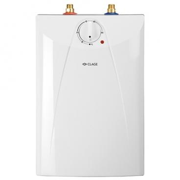 Накопительный электрический водонагреватель CLAGE S 5-U