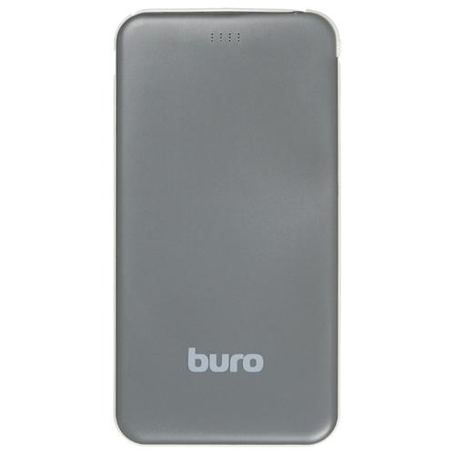 Аккумулятор Buro RCL-5000