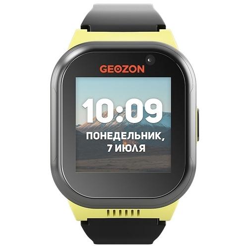 Часы GEOZON LTE
