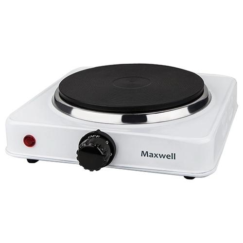 Плита Maxwell MW-1903 W