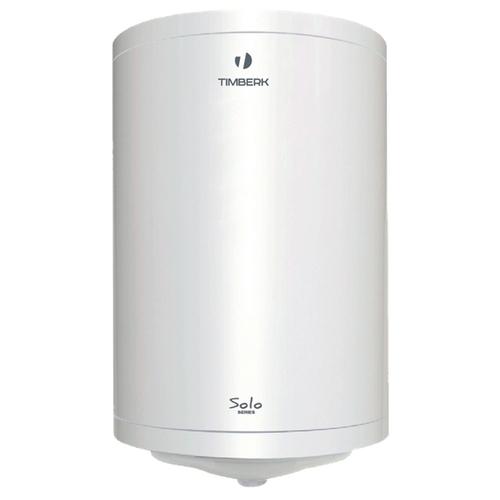 Накопительный электрический водонагреватель Timberk SWH RE11 50 V