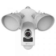 Сетевая камера EZVIZ LC1