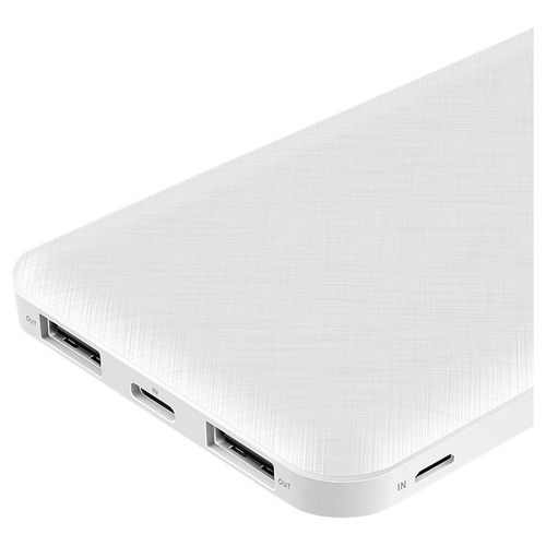 Аккумулятор Rock Space P46 Power Bank 10000mAh
