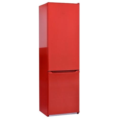 Холодильник NORD NRB 110-832