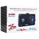 Видеорегистратор X-TRY D4101
