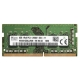 Оперативная память 8 ГБ 1 шт. Hynix HMA81GS6JJR8N-VK