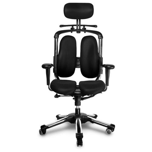 Компьютерное кресло Hara Chair Nietzsche UD