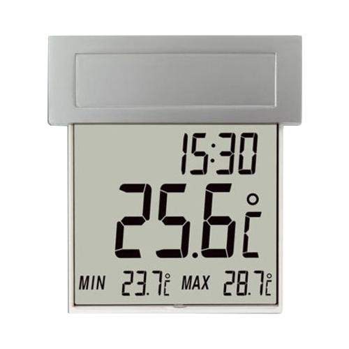 Термометр TFA 301035