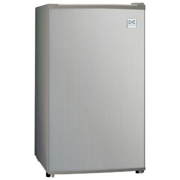 Холодильник Daewoo Electronics FR-082AIXR (2017)