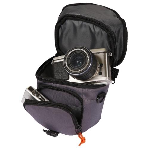 Сумка для фотокамеры Benro Gamma Mini Z10