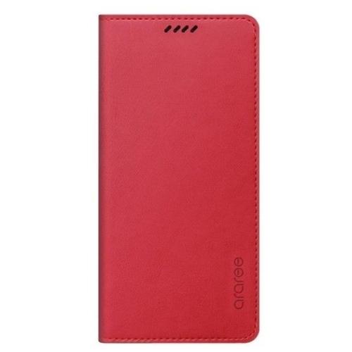 Чехол Araree GP-N950KDCF для Samsung Galaxy Note 8