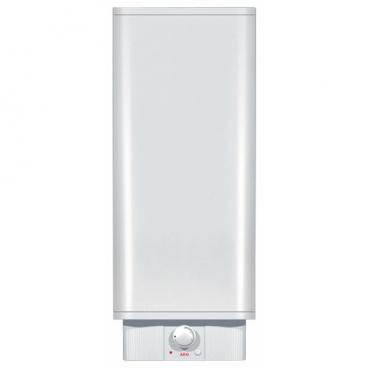 Накопительный электрический водонагреватель AEG EWH 80 Comfort