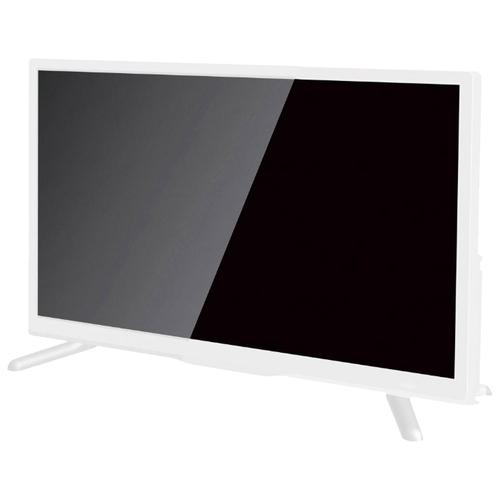 Телевизор Akira 24LED06T2W