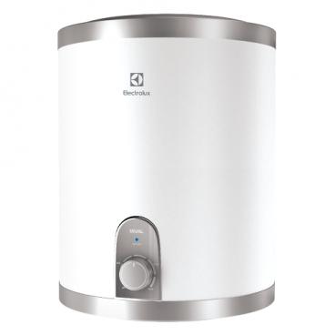 Накопительный электрический водонагреватель Electrolux EWH 10 Rival U
