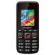 Телефон teXet TM-203