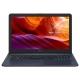 Ноутбук ASUS VivoBook X543
