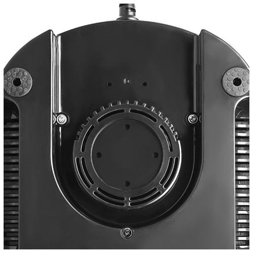 Стационарный блендер Kitfort KT-1334