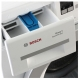 Стиральная машина Bosch WLG 20160