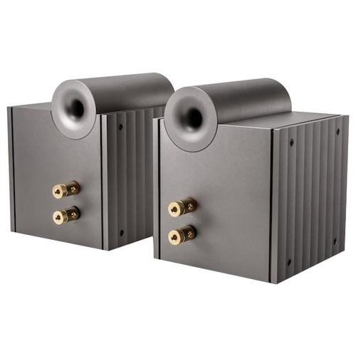 Акустическая система Astell&Kern ACRO S1000