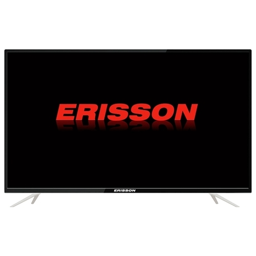 Телевизор Erisson 50FLES50T2 Smart