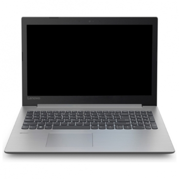 Ноутбук Lenovo Ideapad 330 15 AMD
