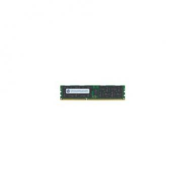 Оперативная память 4 ГБ 1 шт. HP 647871-B21