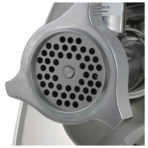 Мясорубка Bosch MFW 67440