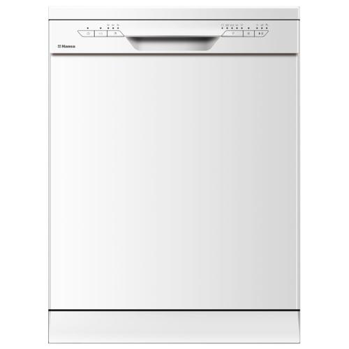 Посудомоечная машина Hansa ZWM 6777 WH