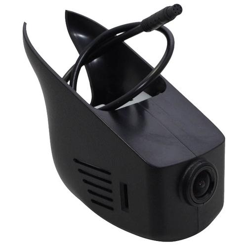 Видеорегистратор RedPower DVR-AC-N