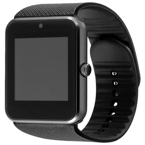 Часы Frezen GT08