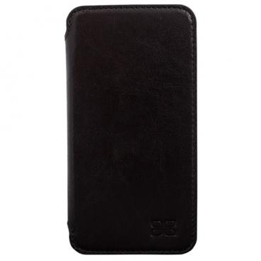 Чехол Bouletta UltimateCase для Samsung Galaxy S6