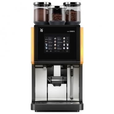 Кофемашина WMF 5000S