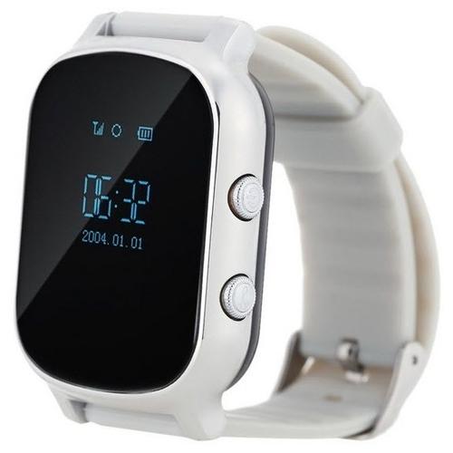 Часы Smart Kid T58