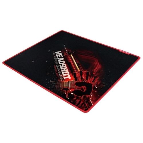 Компьютерная гарнитура A4Tech Bloody A91G5PB72