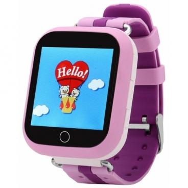 Часы Smart Baby Watch Q100 / GW200S