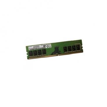 Оперативная память 8 ГБ 1 шт. Samsung DDR4 2666 DIMM 8Gb (M378A1G43TB1)