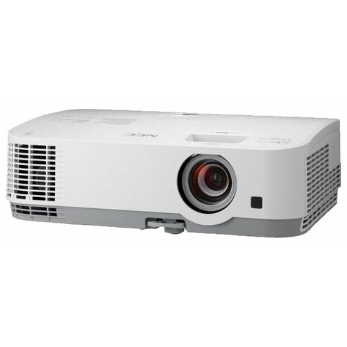 Проектор NEC NP-ME301W