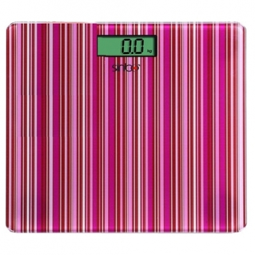 Весы Sinbo SBS-4427 PK