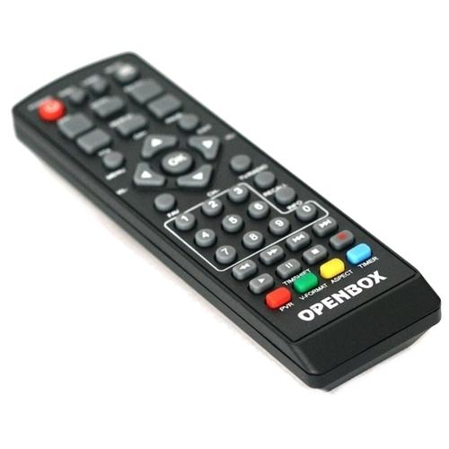 TV-тюнер Openbox T2-06 Mini